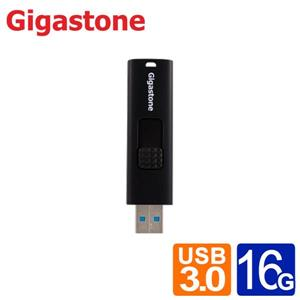 Gigastone UD3200 16G USB3 . 0隨身碟