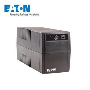 Eaton(飛瑞)UPS【5E650】在線式互動式不斷電系統