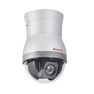 LILIN 利凌 IPS5180E 200萬畫素電動變焦快速球型網路攝影機(4 . 7–84 . 6mm)
