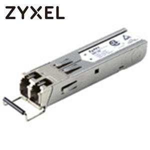 ZyXEL SFP - SX - D (多模)光纖模組(商用
