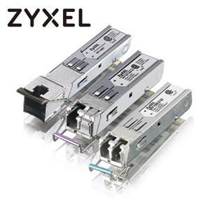 ZyXEL SFP10G - SR 轉換器(商用