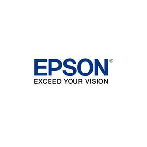 EPSON C13T04D100 廢墨收集盒