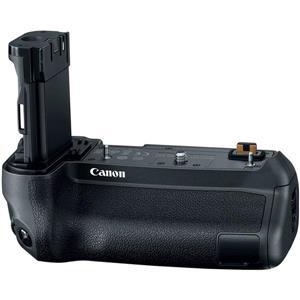 CANON BG - E22 電池把手