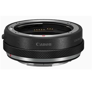 CANON CR M - ADAP EF - EOS R控制環鏡頭轉接環