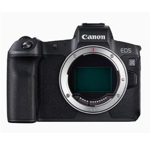 CANON EOS R Body單機身無反光鏡數位單眼相機