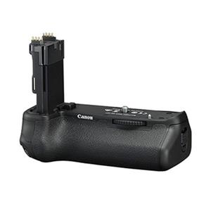 CANON BG - E21電池垂直把手