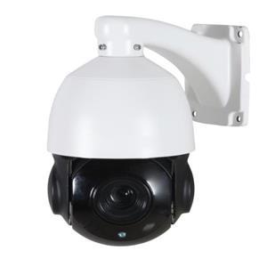 GE HDS - 54F - MX 1080P 18倍AHD紅外線快速球型攝影機