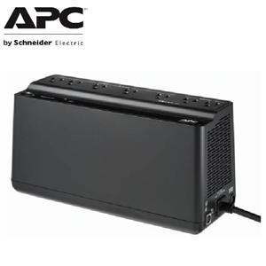 APC BN650M1 - TW 不斷電系統