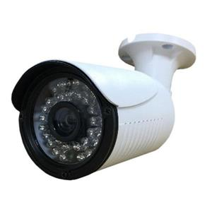 SSV - XHD - 7602 200萬畫素20米紅外線多合一槍型攝影機(4mm)