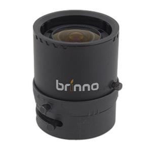 brinno BCS18 - 55鏡頭