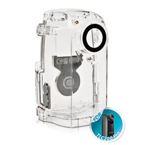 Brinno 防水盒(ATH120)