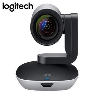 羅技 PTZ Pro 2 視訊攝影鏡頭