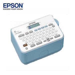 EPSON LW - K200BL 標籤機