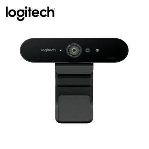 羅技 BRIO 4K HD 網路攝影機