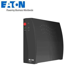 Eaton UPS【A1000黑色】9400 - 6091TW1離線式不斷電系統