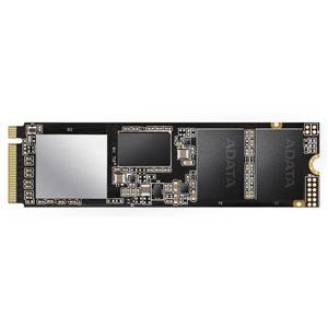 ADATA威剛 XPG SX8200Pro 1TB M . 2 2280 PCIe SSD固態硬碟/(五年保)