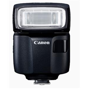 Canon Speedlite EL - 100閃光燈