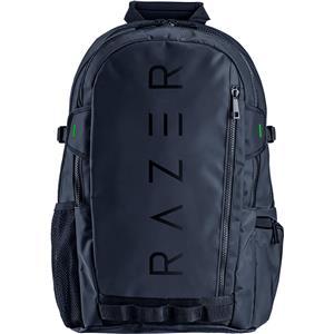 雷蛇Razer Rogue 15 . 6吋 Backpack V2後背包