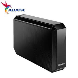 ADATA威剛 HM800 4TB 3 . 5吋 外接硬碟
