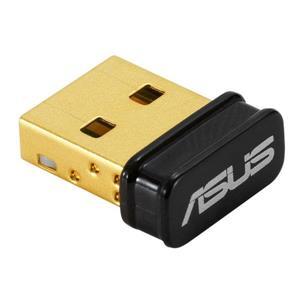 華碩 USB - N10 NANO B1無線網卡