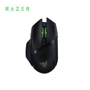 雷蛇 Razer Basilisk Ultimate 巴塞利斯蛇 終極版 無線電競滑鼠