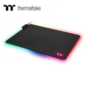 曜越 Level 20 RGB電競滑鼠墊
