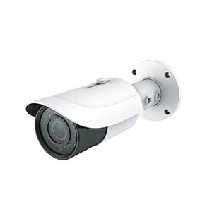 昇銳Hi - Sharp HS - T036RA 800萬畫素50米紅外線電動變焦槍型網路攝影機(3 . 3mm ~ 12mm)