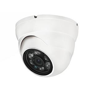 昇銳Hi - Sharp HS - 4IN1 - D001AA 200萬畫素20米紅外線多合一半球型攝影機(6mm)