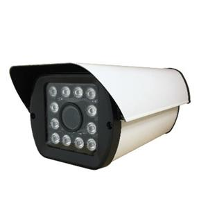 SSV XHD - 5016 500萬畫素60米紅外線變焦防護罩型攝影機(2 . 8 - 12mm)