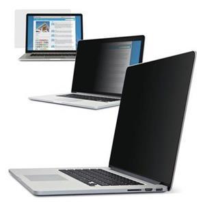 3M Apple MacBook Pro Retina 13吋 螢幕防窺片