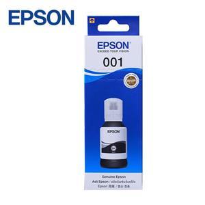 EPSON C13T03Y100 黑色墨水罐