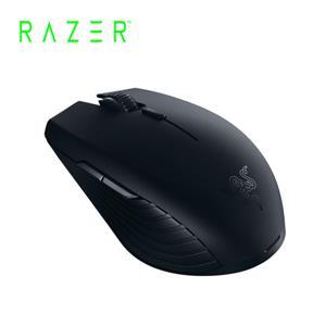 雷蛇Razer Atheris 刺鱗樹蝰 無線電競滑鼠