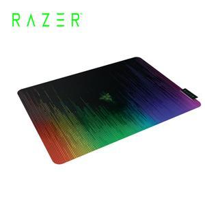雷蛇Razer Sphex V2 Mini 掘土黃蜂 滑鼠墊