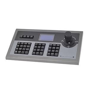 昇銳Hi - Sharp HS - CK302 RJ45 網路控制鍵盤