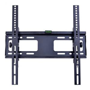 Heran禾聯 WM - C4 40 - 65吋LED / LCD可調式電視壁掛架