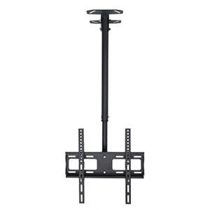 Heran禾聯 WM - C8 40 - 65吋LED / LCD天吊式電視壁掛架