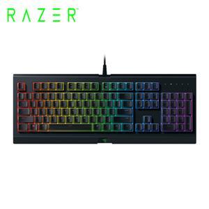 雷蛇Razer Cynosa Chroma 薩諾狼蛛 類機械式RGB鍵盤