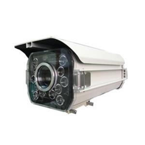 GE CAH - K3S37CL7DJ26 AHD1080P手動變焦 (5 ~ 50mm) 60米紅外線車牌專用攝影機