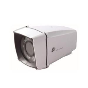 昇銳Hi - Sharp HS - 4IN1 - T068AA 200萬畫素30米紅外線多合一手動變焦槍型攝影機(2 . 8 - 12mm)