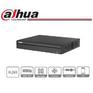 大華 Dahua DH - XVR5104HS - I2 H . 265 4CH 1080P智慧型五合一數位錄影主機
