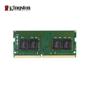 Kingston NB - DDR4 2666 8G RAM