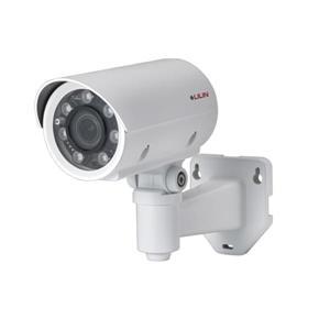 LILIN利凌 AHD775AX4 . 2 500萬畫素50米紅外線手動變焦槍型攝影機(2 . 8 ~ 12mm)