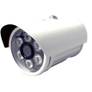 昇銳Hi - Sharp HS - 4IN1 - T079BC 200萬畫素30米紅外線多合一槍型攝影機(6mm)