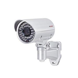 LILIN 利凌 AHD705AX4 . 2 500萬畫素30米紅外線手動變焦槍型攝影機(2 . 8 ~ 12 mm)