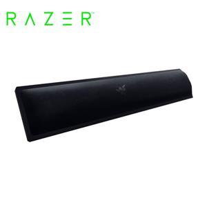 雷蛇Razer Ergonomic Wrist Rest standard 人體工學手腕托(標準版)