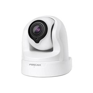 FOSCAM FI9926P 200萬像素高清網絡攝像機1080P(2 . 8m ~ 12mm)