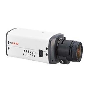 LILIN 利凌 UFG1122EX3 200萬畫素槍型網路攝影機(不含鏡頭)