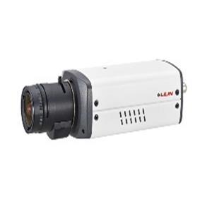LILIN 利凌 SG1122EX3 200萬畫素槍型網路攝影機(含3~10mm手動變焦鏡頭)