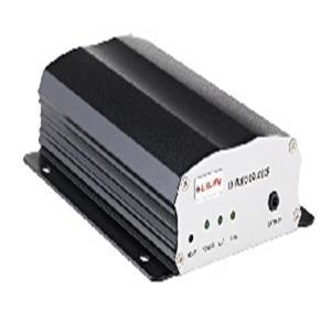 LILIN 利凌 VD022 嵌入式H . 264 1080P 高畫質影像解碼器
