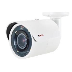 LILIN 利凌 MR8442X 400萬畫素30米紅外線手動變焦槍型網路攝影機(2 . 8 - 12mm)